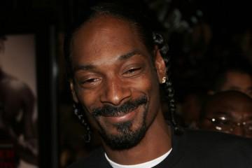 Das Vermögen von Snoop Dogg