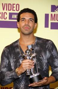 Drake Vermögen