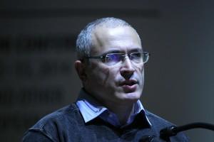Michail Chodorkowski Vermögen