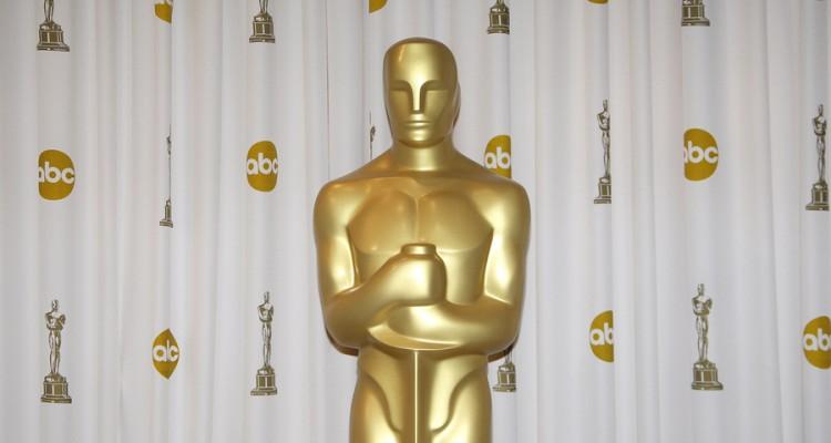 Die Oscar Verleihung