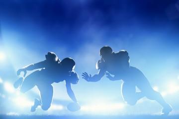 Spielergehälter im Super Bowl 50
