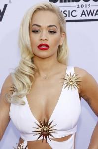 Rita Ora Vermögen