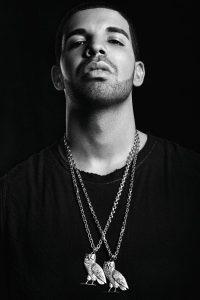 Einkommen von Drake