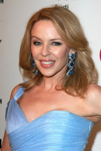 Kylie Minogue Vermögen