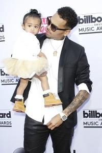 Chris Brown Verdienst