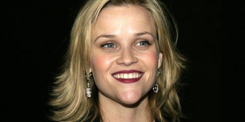 Das Vermögen von Reese Witherspoon