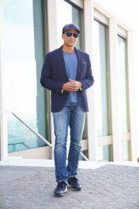 Einkommen von Xavier Naidoo