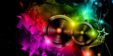 Die Top 15 der reichsten DJ's