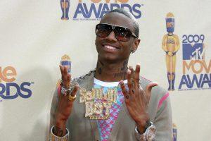 Das Vermögen von Rapper Soulja Boy