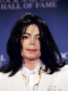 Das hinterlassene Vermögen von Michael Jackson