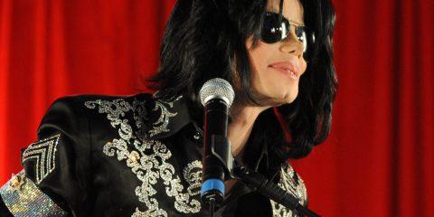 Das Vermögen des King of Pop Michael Jackson