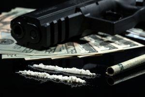 Die reichsten Gangster der Welt