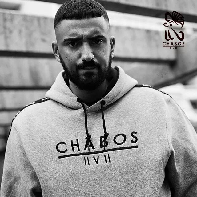 Chabos wissen wer der babo ist lyrics