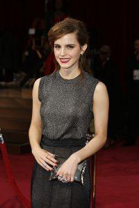Die Gagen von Emma Watson