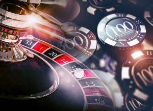 Milliardäre durch das Glücksspiel