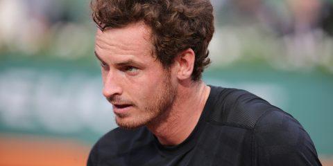 Andy Murray Vermögen