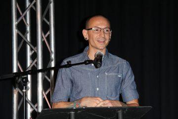 Chester Bennington hinterlassenes Vermögen - Linkin Park