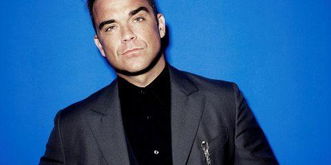 Das Vermögen von Robbie Williams