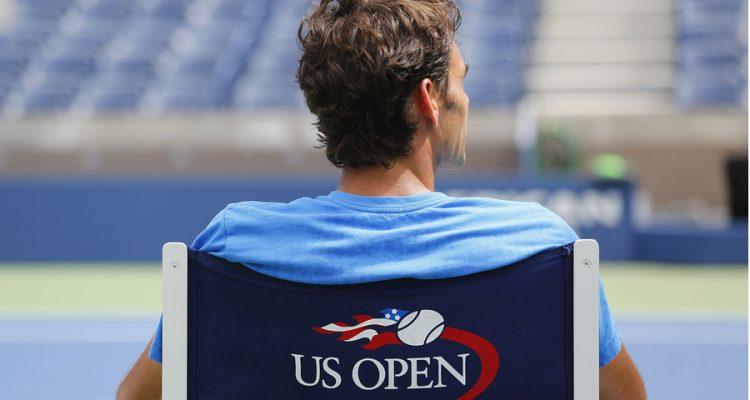 US Open Preisgeld