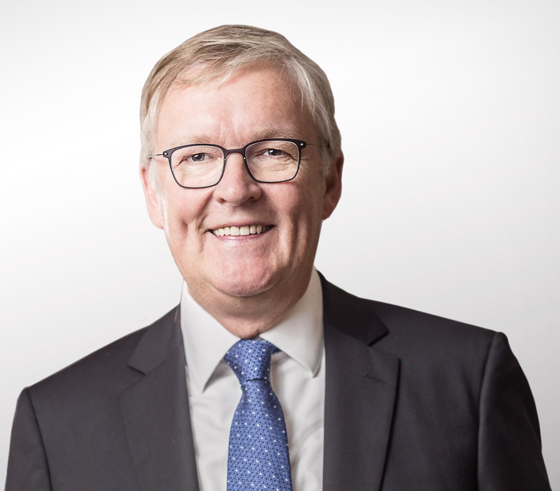 Thomas Winkelmann: Gehalt als Pleitegeier-CEO bei Air Berlin