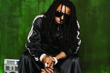 Das Vermögen von Lil Wayne