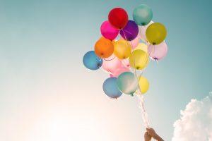 Der Verdienst von Nena mit 99 Luftballons