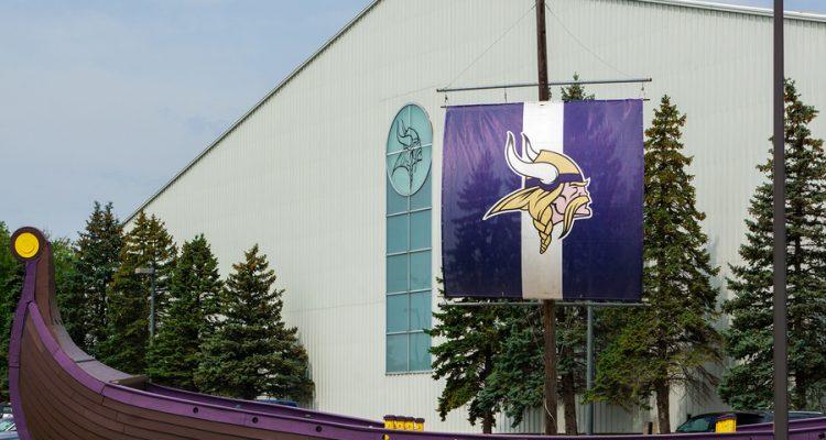Minnesota Vikings Gehälter