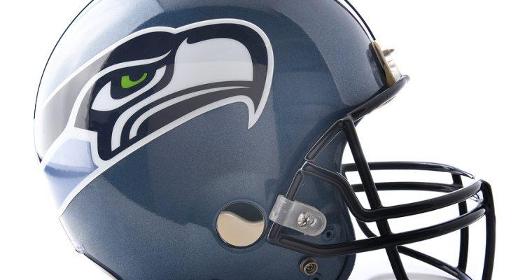Seattle Seahawks Gehälter