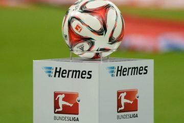Trainer Gehalt in der Bundesliga