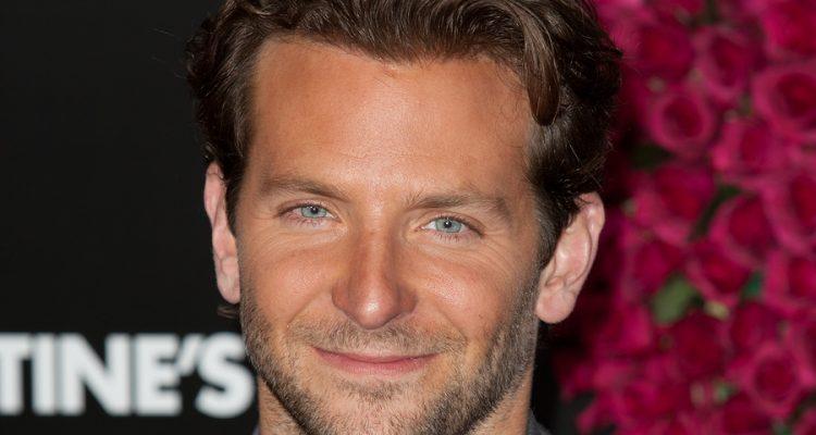 Das Vermögen von Bradley Cooper