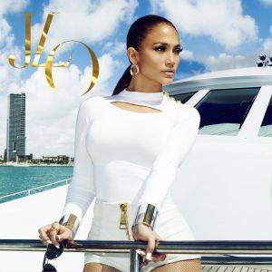 Das Einkommen von Jennifer Lopez