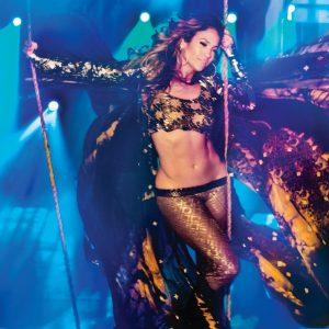 Gagen von Jennifer Lopez
