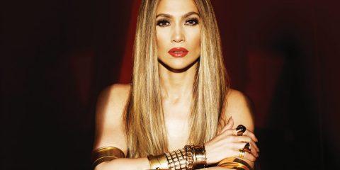 Das Vermögen von Jennifer Lopez
