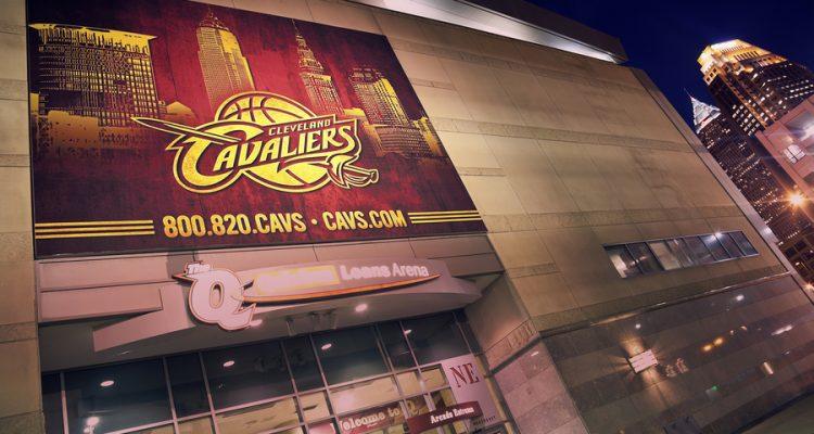 Cleveland Cavaliers Gehälter