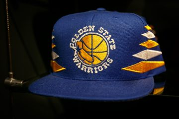 Golden State Warriors Gehälter