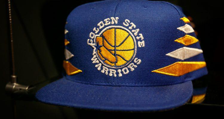 Golden State Warriors Gehälter