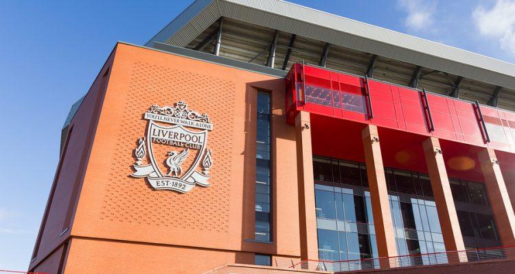 FC Liverpool Gehälter