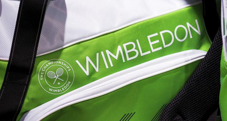 wimbledon preisgeld 2019