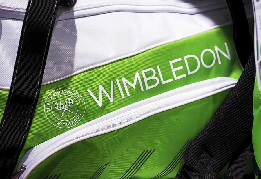 Preisgeld Wimbledon 2018: Erneuter Rekord im Grand-Slam ...