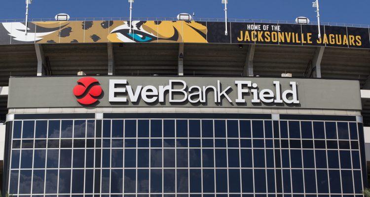 Gehälter der Jacksonville Jaguars