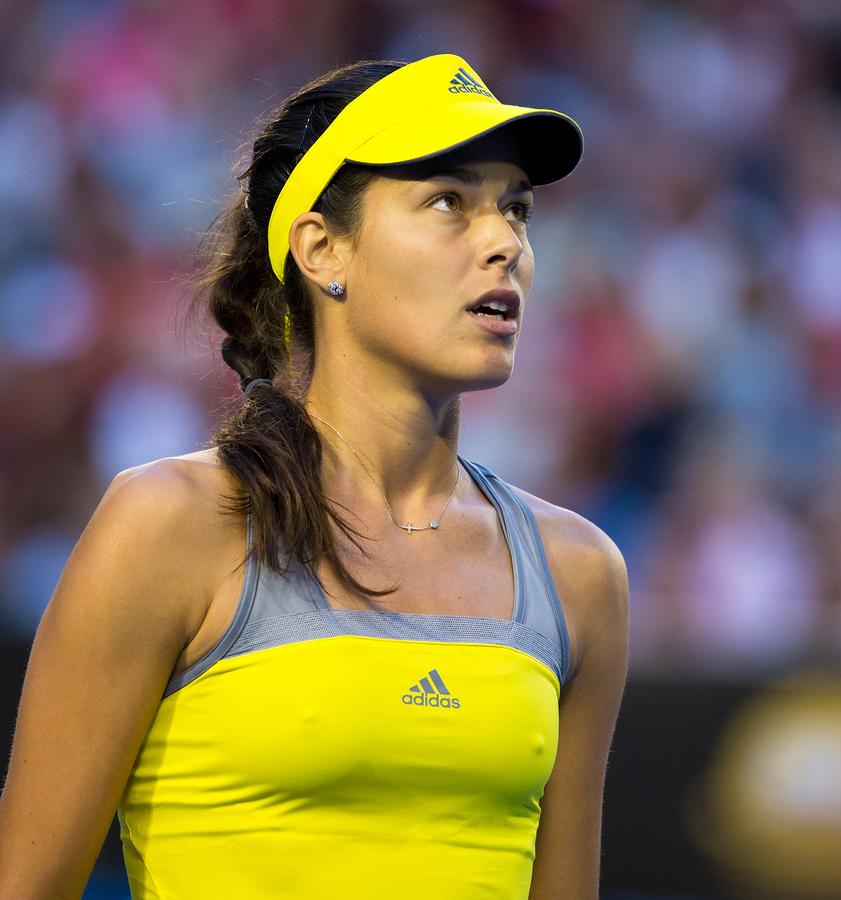 Ana Ivanović: Das Vermögen der ehemaligen Tennisspielerin 2021
