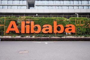 Verdienst von Jack Ma mit Alibaba