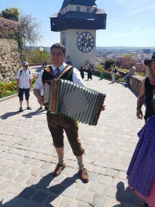 Mensur Suljovic Darts Preisgeld