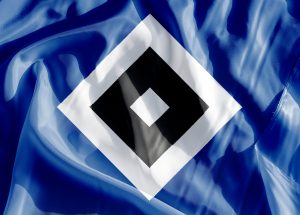Darlehen von Klaus-Michael Kühne an den HSV