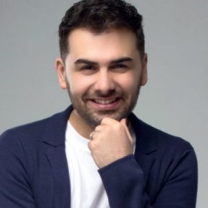 Einkommen von Saygin Yalcin