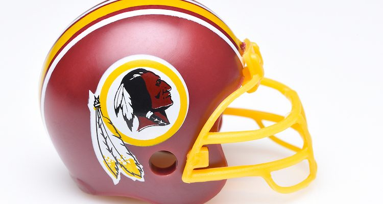 Washington Redskins Gehälter