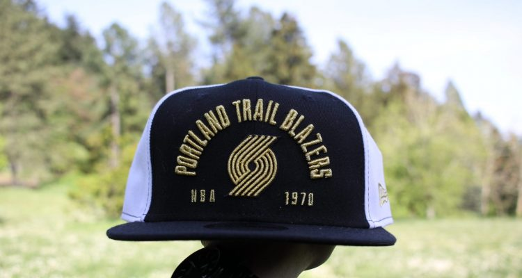 Portland Trail Blazers Gehälter