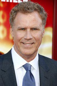 Einkommen von Will Ferrell