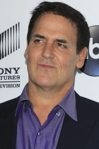 2929 Entertainment von Mark Cuban