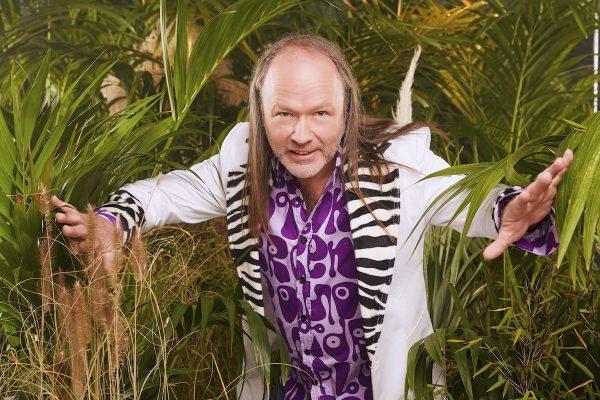 Markus Reinecke Dschungelcamp Gage 2020